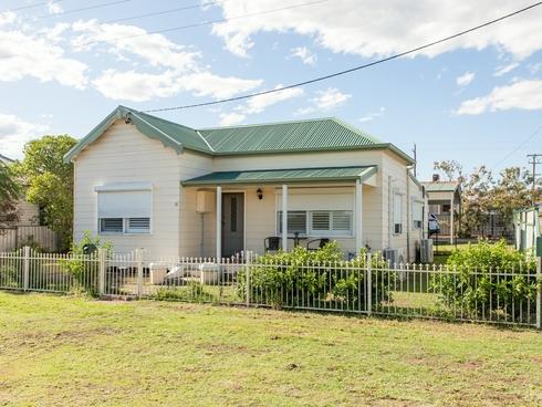 36 Vernon Street Cessnock, NSW 2325