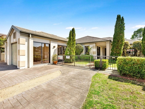 2 Peninsula Drive North Batemans Bay, NSW 2536