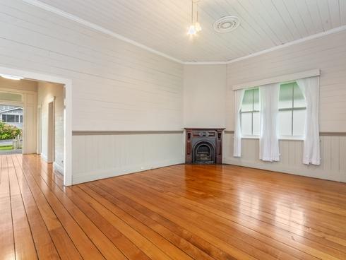187 Dawson Street Girards Hill, NSW 2480