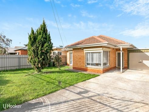 36 McGregor Terrace Rosewater, SA 5013