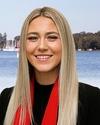 Sarah Doonan