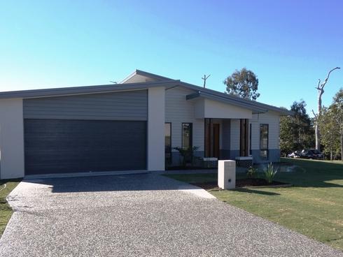 1 Cypress Circuit Coomera, QLD 4209