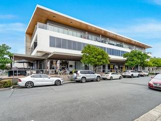 Lot 102/14 Bruce Avenue Paradise Point , QLD, 4216