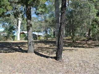 116 Kate Street Macleay Island , QLD, 4184