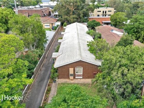 1-4/4A Christie Avenue Toorak Gardens, SA 5065