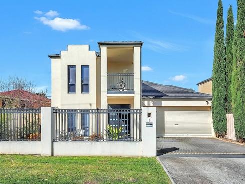 1-14 Balmoral Road Dernancourt, SA 5075