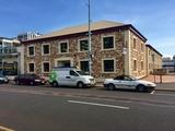 Tenancy A, Ground Fl/18 Smith Street Darwin City, NT 0800