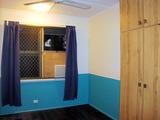 42 McQuillen Street Tully, QLD 4854
