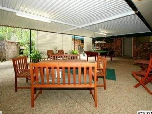 6 Oak Street Nerang, QLD 4211