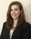Maddison Herrick-Morgan