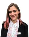 Magdalena Konderla