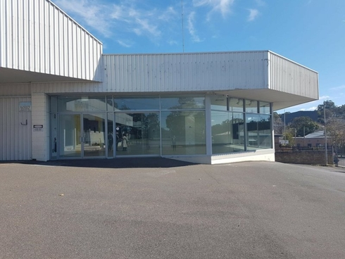 138 Pacific Highway Wyong, NSW 2259