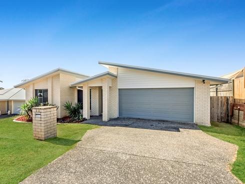 19 Cowie Street Deebing Heights, QLD 4306