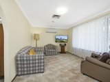 2 Goobarabah Avenue Gorokan, NSW 2263