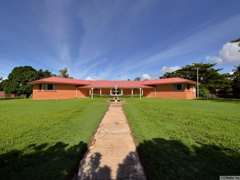 84 Tully Heads Road Tully Heads, QLD 4854