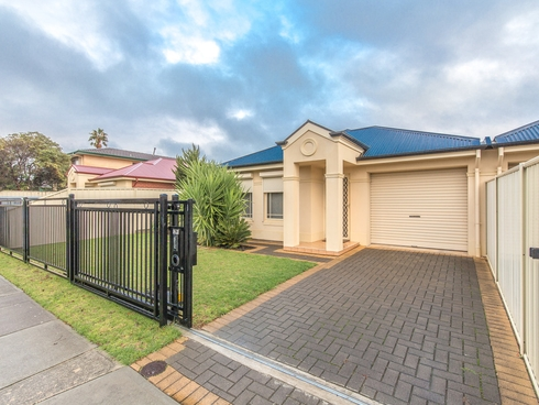 29 Ormond Avenue Clearview, SA 5085