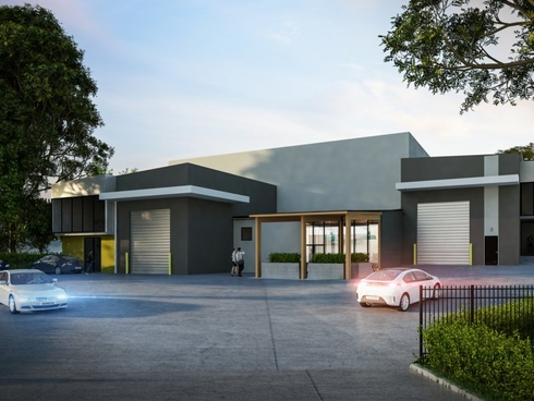 222 Wisemans Ferry Road Somersby, NSW 2250