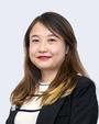 Alyssa Wang