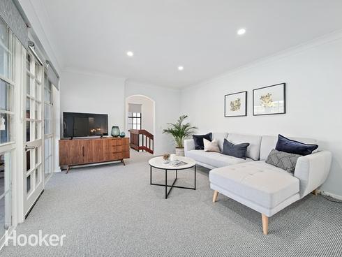 3/6 River View Street South Perth, WA 6151