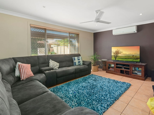 9 Bushtree Court Burleigh Waters, QLD 4220