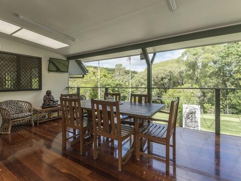1668 Mossman Mt Molloy Road Julatten, QLD 4871