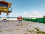 15/42 Beach Parade Surfers Paradise, QLD 4217