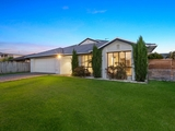 35 Oceanis Drive Oxenford, QLD 4210