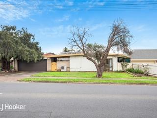 412 Wright Road Modbury , SA, 5092