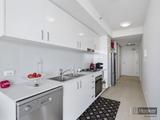 501/17 Bath Street Labrador, QLD 4215