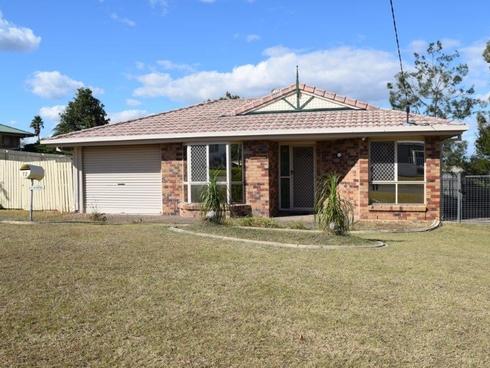 72 North High Street Brassall, QLD 4305