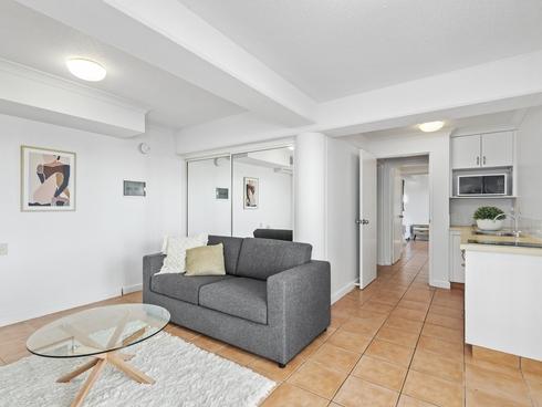 1/61 Marana Street Bilambil Heights, NSW 2486