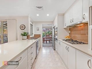 44 Cairngorm Avenue Glenhaven, NSW 2156