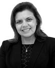 Maria Couto
