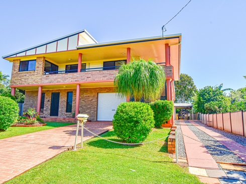 7 Alice St Russell Island, QLD 4184