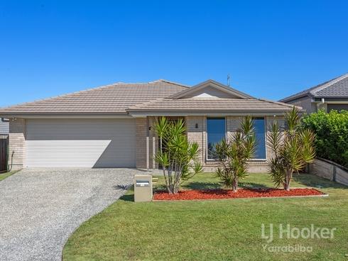 19 Latham Street Yarrabilba, QLD 4207