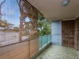 7/55 Darley Street Mona Vale, NSW 2103