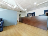 162 Silverwater Road Silverwater, NSW 2128