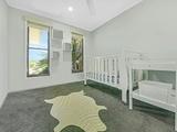 109 Penda Avenue New Auckland, QLD 4680