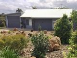 69 Grant Cres Wondai, QLD 4606
