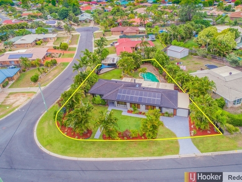 11 Dukas Court Burpengary, QLD 4505