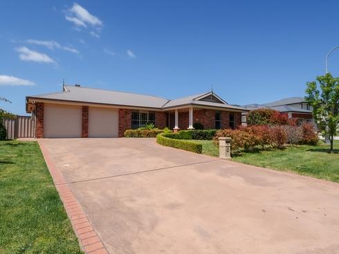 24 Kirkley Street Lithgow, NSW 2790