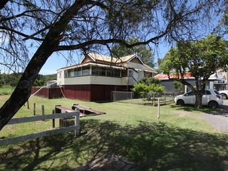 9 Wilfred Street Billinudgel , NSW, 2483