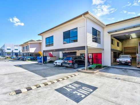 3/8 St Jude Court Browns Plains, QLD 4118
