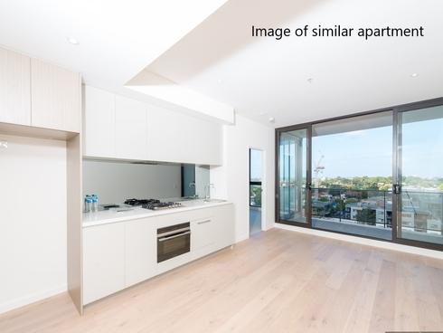806/9 Albany Street St Leonards, NSW 2065
