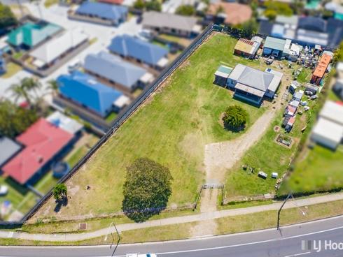 48 Finucane Road Capalaba, QLD 4157