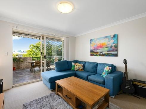 2/45 Avondale Avenue Annerley, QLD 4103