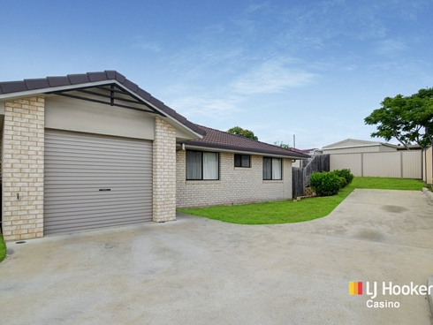 3/6 Shoesmith Close Casino, NSW 2470