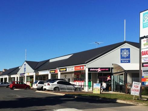 Shop 8/145 Griffith Road Newport, QLD 4020