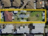 71 Hardey Road Belmont, WA 6104