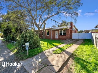 41 Wilkins Road Elizabeth Downs , SA, 5113